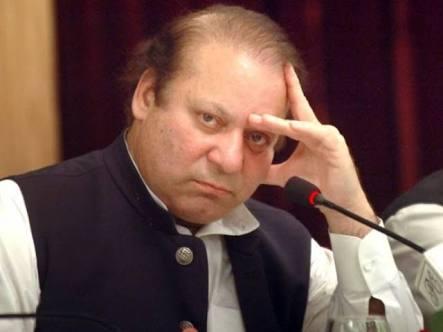 अरविंद पांडे ने सरकारी विद्यालयों में सीसीटीवी कैमरे लगाने के निर्देश दिए