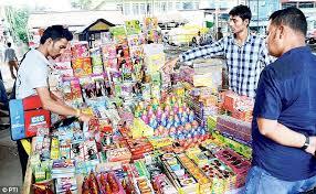 कहीं ऑनलाइन गेमिंग या डेटिंग आपके बच्चे का ध्यान तो नहीं भटका रहें