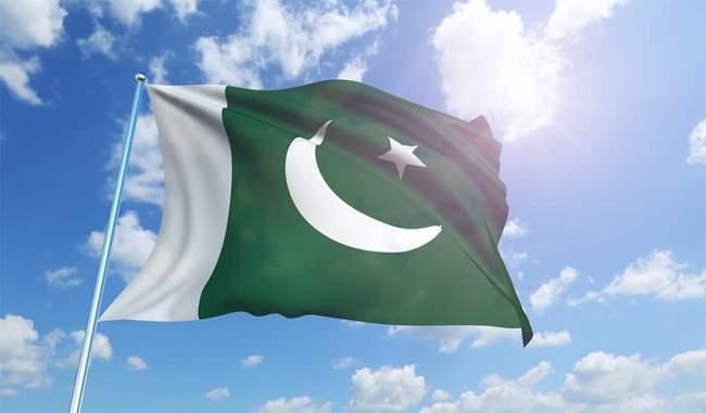 आतंकवादियों के खिलाफ कदम नहीं उठाने पर पाकिस्तान अलग-थलग बना रहेगा