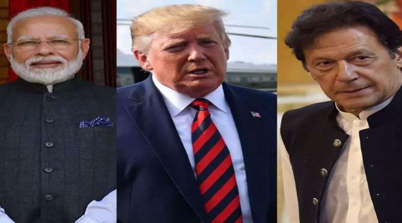 श्रीमती सौजन्या ने राजनैनिक दलों के पदाधिकारियों के साथ बैठक की