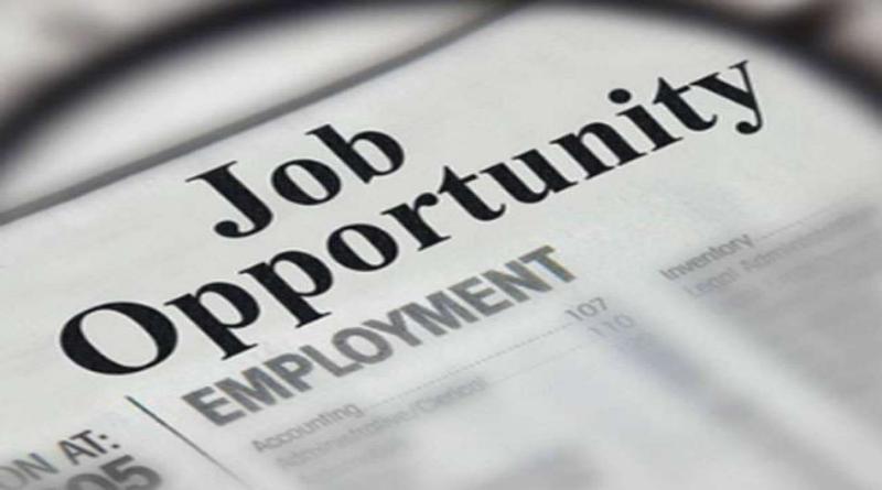खुशखबरी:उत्तराखंड में युवाओं को मिलेगा रोजगार