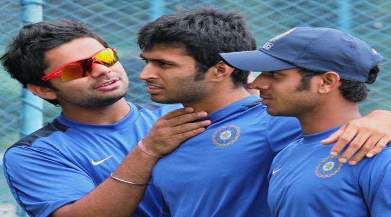 इस भारतीय खिलाड़ी ने लिया क्रिकेट से संन्यास