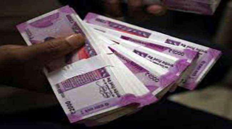 रोडवेज कर्मियों को दीपावली से पहले मिलेगा वेतन,कर्मचारियों को अनुग्रह राशि भी दी जाएगी
