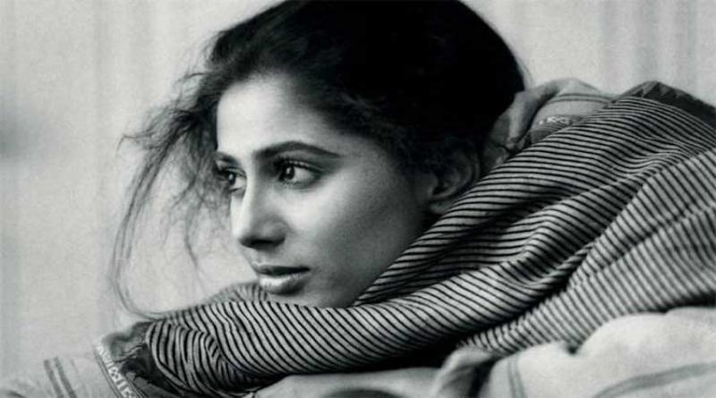 स्मिता पाटिल: कम काम किया,लेकिन कुछ फिल्मों से ही वो बहुच चर्चित रहीं